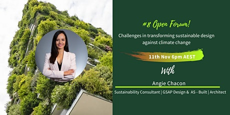 8th OF-Challenges in transforming sustainable desi tickets