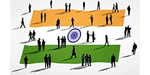 Accessing India - Fireside Chat with Indian Angel...