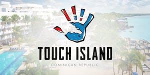 Touch Island: BachaTu, SalsaTu, KizombaTu