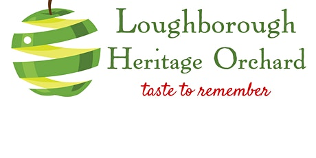 Heritage Apple Cider Day tickets