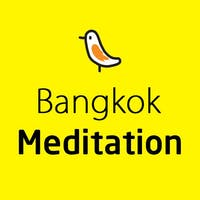 Bangkok Meditation