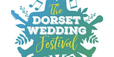 The Dorset Wedding Festival 2022 tickets