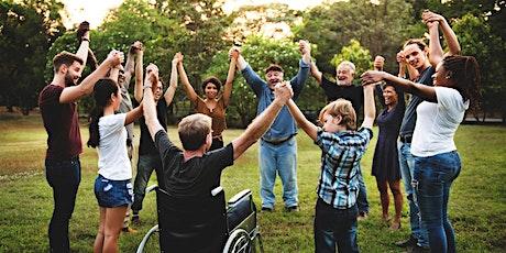 SE Folk Celebrates Social Enterprise Day 2021 tickets