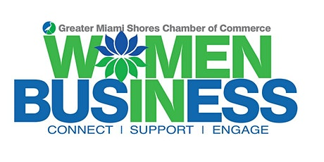 Women in Business Networking Event with Guest Speaker Edith Vargas tickets
