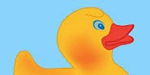 Lucky Ducky 5K Run/Walk and Fun Run