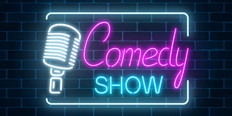 The Midwest Comedy Tour & Dinner at the Castle tickets