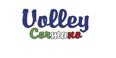 Under  20 PGS Volley Cormano vs  Polisportiva Oratorio Ceriano biglietti