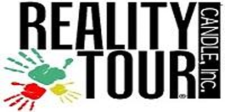 atTAcK addiction Reality Tour tickets