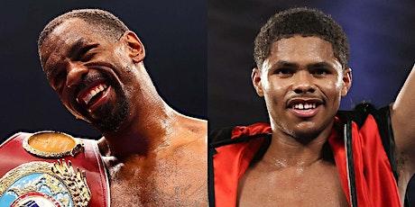 StREAMS@>! r.E.d.d.i.t-Stevenson v Herring Fight Card LIVE ON fReE 23 Oct 2 tickets