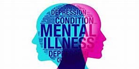 Mental Health For Entrepreneurs tickets