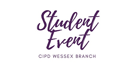 Use your Student Voice! tickets