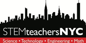 Chemistry I Modeling Workshop--7/18/16 to 8/5/16 in NYC