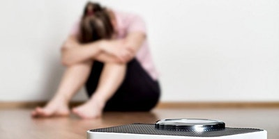 Eating Disorders: Introduction & Medical Review