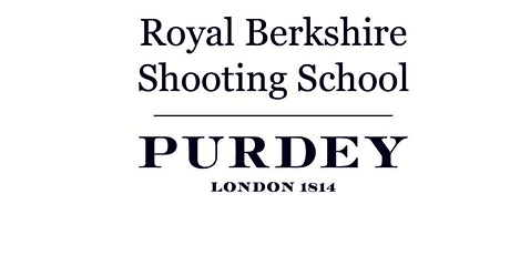Jules Country Pursuits Clay Shooting   Berkshire   No Experience Needed tickets