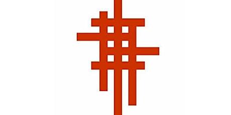 Culto Presencial das 11hs - Dia 31/10/2021 ingressos