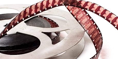 ONLINE- Bay Area  Day Challenge Short Film Festival tickets