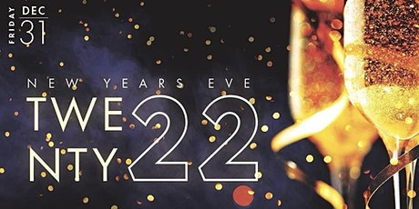 New Years Eve 2022 Champagne Ball At Allstar NYC tickets