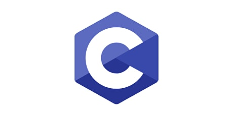 Master C Programming in 4 weekends training course in Derby tickets