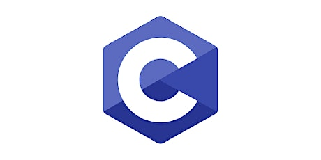 Master C Programming in 4 weekends training course in Toronto tickets