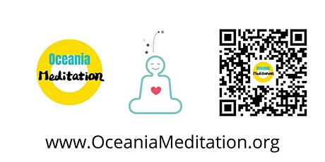 Restful Saturday   Learn how to meditate   Free Online Meditation tickets