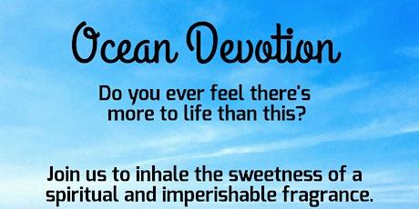 Ocean Devotion tickets