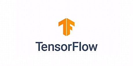Weekends TensorFlow Training Course for Beginners Burnaby tickets