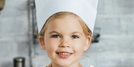 Chocolate Truffle Making for KIDS with Daddys  or mummies tickets