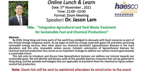 Integrative Agricultural and Yard Waste Treatment  for Sustainable Fuel and tickets