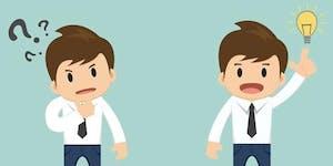 Pillole di Managerialità - La leadership situazionale