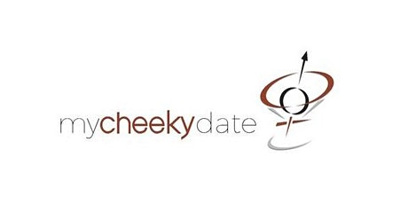 *FLASH SALE* Blind Date Matchmaking & Events for Singles tickets