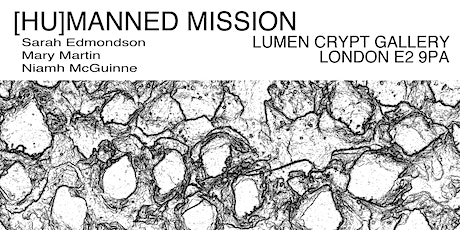 [Hu]Manned Mission tickets