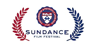 4th Annual Penn/Wharton Sundance Schmooze (with IVY...