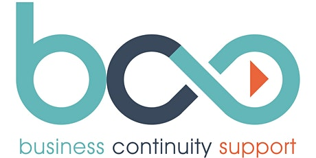 Business Continuity Support- Face-2- Face Networking tickets