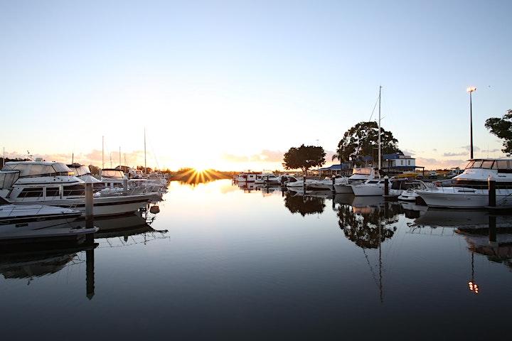 Horizon Shores Boat & Adventure Show 2021 image