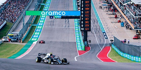 ONLINE-StrEams@!.F1 United States GP LIVE ON FrEE 24 Oct 2021 tickets