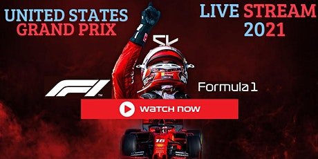 StREAMS@>! (LIVE)-F1 United States GP LIVE ON FrEE 24 Oct 2021 tickets