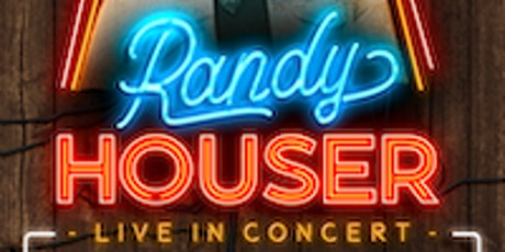 Randy Houser Live February 3rd, 2022 in Columbus, Ohio tickets