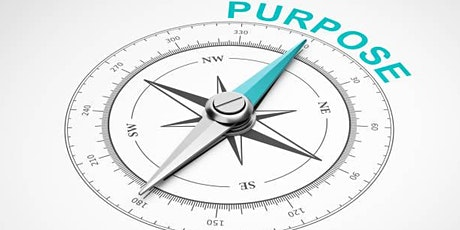 ACTIVATE YOUR LIFE PURPOSE tickets