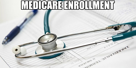 Navigating Medicare for the Uninitiated Webinar tickets