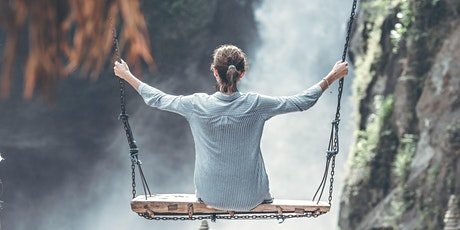 The Feeling Good Hypnosis Series - Reflect, reset and connect with yourself tickets
