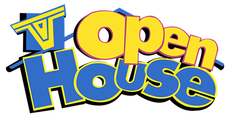 Open House 2 Hour Trial Beginner's Class tickets