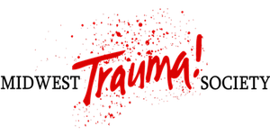 30th Annual Midwest Trauma Society Conference & Pig...