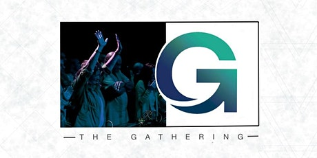 The Gathering Nov. 21, 2021 tickets