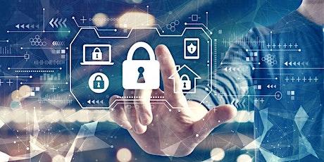 Digital Expresso - la Cybersécurité billets