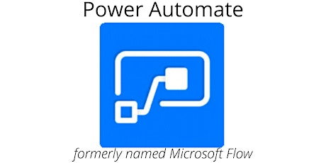 Master Power Automate in 4 weekends training course in St. Louis tickets
