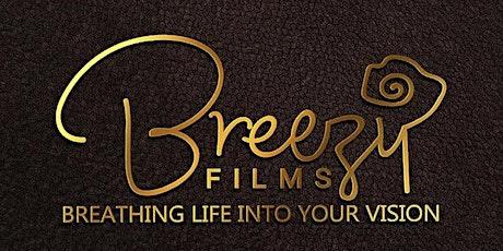 Ignite Your Love Red Carpet Movie Premiere tickets