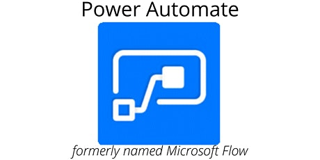 Master Power Automate in 4 weekends training course in Greenville tickets