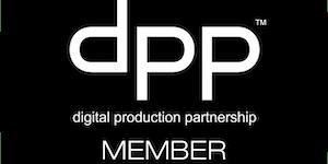 DPP Members Forum