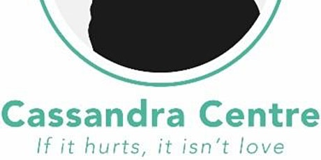 Cassandra Centre Bingo Fundraiser tickets