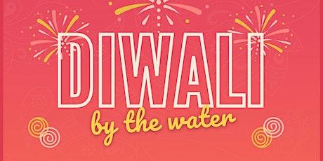 Diwali Night tickets